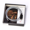 Headline Power Cable in a box