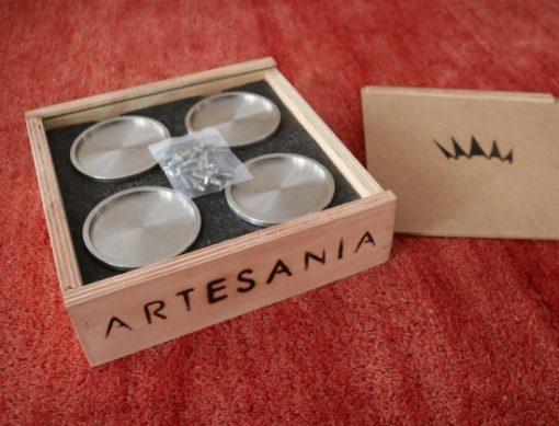 5-Artesania_Beechwood_Discs_IMG_0963_550pix