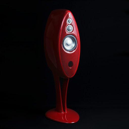Vivid B1 Decade loudspeaker