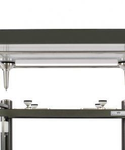 Artesania Krion Turntable Platform for Exoteryc