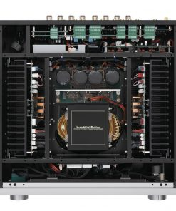 L-550AXII inside