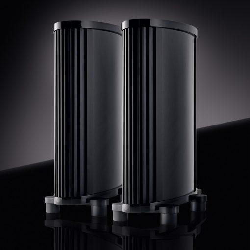 gryphon colosseum solo amplifier
